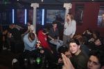 Ladys Club - The Sexyest Club Night Ever