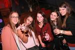 Saturday Night Party  14139852