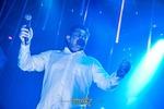 ★Pedja Medenica & Serif Konjevic★ Live on Stage ★04/11/2017★