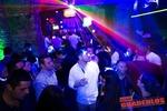 Neon Party im Club Gnadenlos!