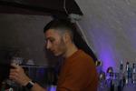 Martini Night Party 14144935