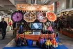 Herbstmesse BOZEN 2017