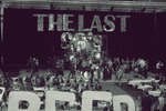 HLW Maturaball - The last 90's • Simply the Best