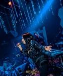 ★Saban Saulic & Andreana Cekic★ Live on Stage ★11/11/2017★