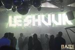 Hardstyle Invasion by DJ Le Shuuk