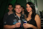ARENA clubbing