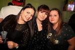 ARENA clubbing 14163321