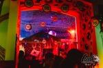 16 Jahresfeier - Funky Monkey Bar
