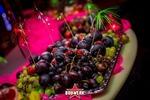 Pink Elephant Land– ICE Edition