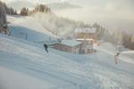 Snow Break Europe - Kessler Alm Hütteneskalation 14171623