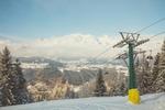 Snow Break Europe - Kessler Alm Hütteneskalation