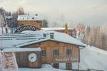 Snow Break Europe - Kessler Alm Hütteneskalation 14171625