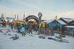 Snow Break Europe - Kessler Alm Hütteneskalation 14171626