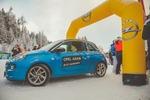 Snow Break Europe - Kessler Alm Hütteneskalation 14171630
