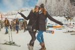Snow Break Europe - Kessler Alm Hütteneskalation 14171635
