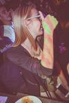 Neon-Clubbing
