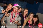 Full Moon Party mit Coverrun