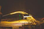 Snow Break Europe - Party Hohenhaus Tenne 14174233