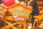 Snow Break Europe - Party Hohenhaus Tenne 14174235