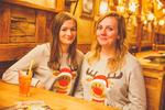 Snow Break Europe - Party Hohenhaus Tenne 14174242