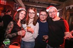 Weihnachts-Markt 14186541