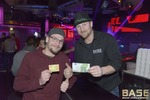 Schlag das Base 500 EURO Cash