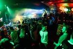 X-Mas Clubbing