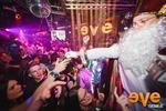 X-Mas Party - Friday Night