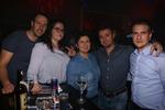HART Gegönnt - die spendabelste Party der Stadt