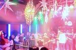 Mega Santa Claus Show