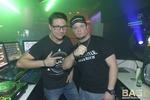 Audiotricz (NL) LIVE - Hardstyle Invasion 14210360