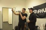 Audiotricz (NL) LIVE - Hardstyle Invasion 14210362