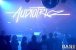 Audiotricz (NL) LIVE - Hardstyle Invasion 14210365