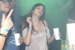 Audiotricz (NL) LIVE - Hardstyle Invasion 14210369