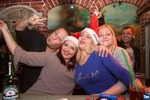 Christmas Party ab 22 Uhr