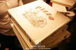 FANCY x Pizza x 13/01/18 14232552