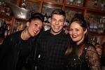 Wfo Kafka Gala After Party > Raffl Club <