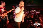 OK Band - Boban Rajovic