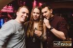 Partyweekend mit DJ ONE und DJ VANSONIC