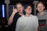 187 Party - Deutschrap & Shisha