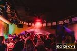 Partyweekend mit DJ MIKE MOLINO und DJ JBK 14247396