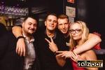 Partyweekend mit DJ MIKE MOLINO und DJ JBK 14247397