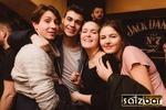 Partyweekend mit DJ MIKE MOLINO und DJ JBK 14247405