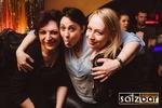 Partyweekend mit DJ MIKE MOLINO und DJ JBK 14247406