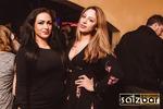 Partyweekend mit DJ MIKE MOLINO und DJ JBK 14247407