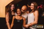 Partyweekend mit DJ MIKE MOLINO und DJ JBK 14247408