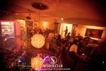Late Night Friday's x Scotch Lounge x 26/01/18