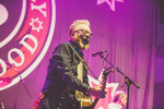 Flogging Molly & Dropkick Murphys in Wien 14250398