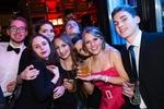 After Show Party des BHAK Linz-Auhof