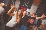 Club Schwarzenberg - every friday #heLLO